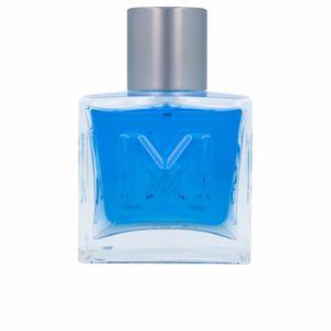 Mexx MEXX MAN  perfume