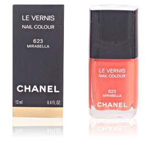 LE VERNIS #623-mirabella 13 ml