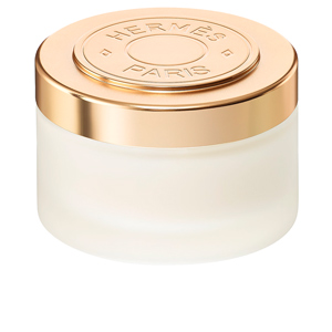 Hermès, 24 FAUBOURG perfumed body cream 200 ml