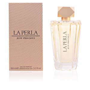 La Perla JUST PRECIOUS  perfume