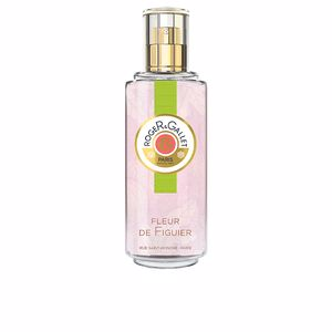 FLEUR DE FIGUIER eau fraîche parfumée spray 100 ml