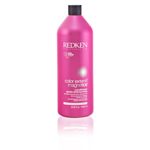 COLOR EXTEND MAGNETICS conditioner 1000 ml