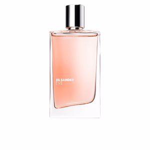 Jil Sander EVE parfum