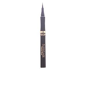 Eyeliner SUPERLINER eyeliner perfect slim L'Oréal París