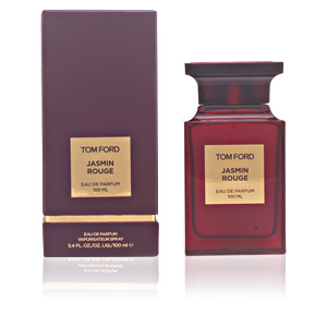 Tom Ford JASMIN ROUGE  perfume