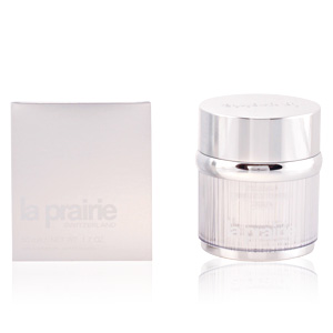 Anti-Aging Creme & Anti-Falten Behandlung CELLULAR SWISS ICE CRYSTAL cream La Prairie