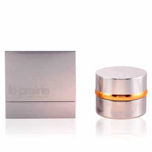 Flash-Effekt RADIANCE cellular night cream La Prairie