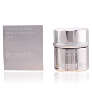 Anti aging cream & anti wrinkle treatment ANTI-AGING day cream SPF30 La Prairie