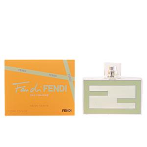 Fendi FAN DI FENDI EAU FRAICHE  parfüm