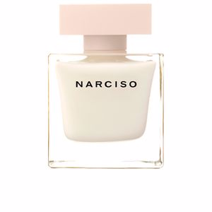 Narciso Rodriguez NARCISO  parfüm