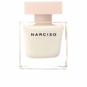 NARCISO eau de parfum spray 90 ml