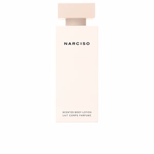 Body moisturiser NARCISO scented body lotion Narciso Rodriguez