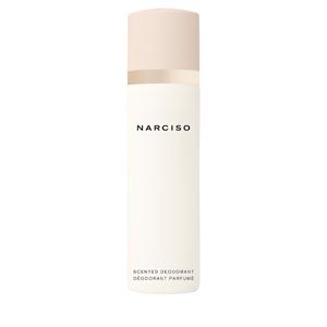 NARCISO deodorante vaporizzatore 100 ml
