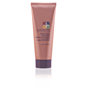 SUPER SMOOTH creme 200 ml