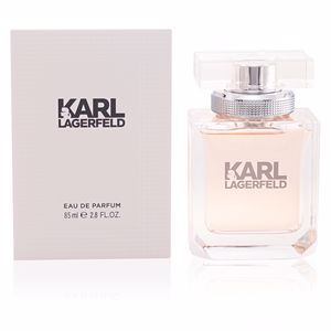 Lagerfeld KARL LAGERFELD POUR FEMME  perfume