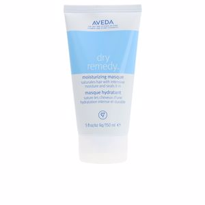 Hair mask for damaged hair DRY REMEDY moisturizing masque Aveda