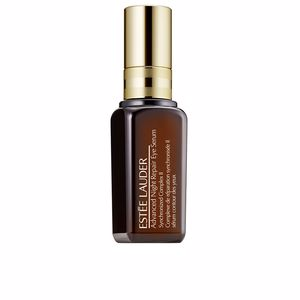 Augenringe, Augentaschen & Augencreme ADVANCED NIGHT REPAIR eye serum II Estée Lauder