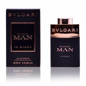 BVLGARI MAN IN BLACK eau de parfum spray 60 ml