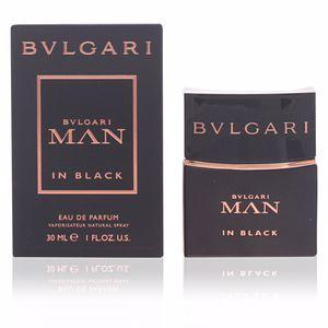 BVLGARI MAN IN BLACK eau de parfum spray 30 ml