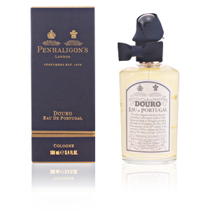 Penhaligon's DOURO EAU DE PORTUGAL perfume