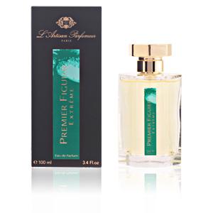 PREMIER FIGUIER EXTRÊME eau de parfum vaporizador 100 ml