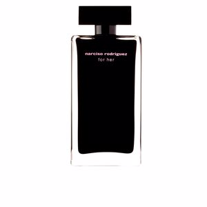 FOR HER limited edition eau de toilette spray 150 ml