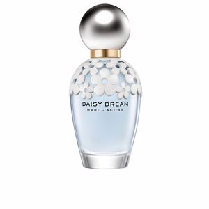 Marc Jacobs DAISY DREAM  perfume