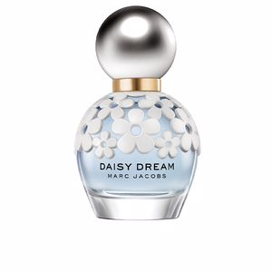 Marc Jacobs, DAISY DREAM eau de toilette vaporizador 50 ml