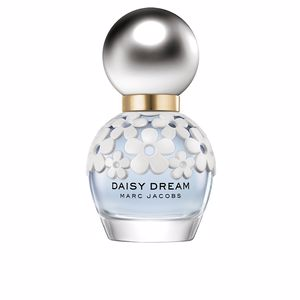 Marc Jacobs, DAISY DREAM eau de toilette vaporizador 30 ml