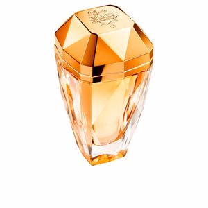 Paco Rabanne LADY MILLION EAU MY GOLD!  perfume