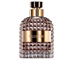 VALENTINO UOMO eau de toilette spray 150 ml