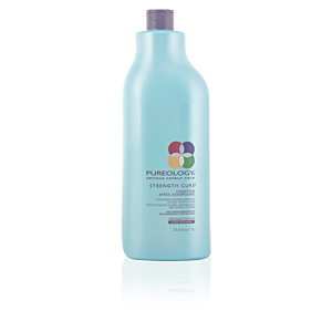 STRENGH CURE conditioner 1000 ml