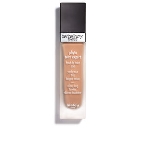 Foundation Make-up PHYTO TEINT expert Sisley