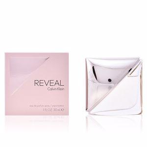 REVEAL eau de parfum vaporisateur 30 ml