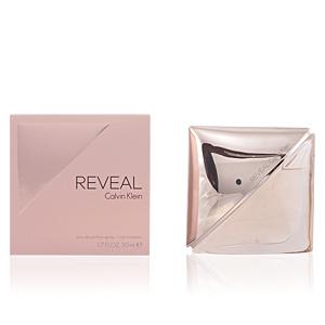 REVEAL eau de parfum vaporisateur 50 ml