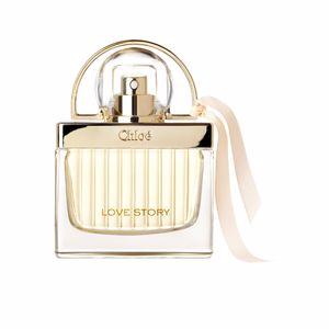 Chloé, LOVE STORY eau de parfum spray 30 ml