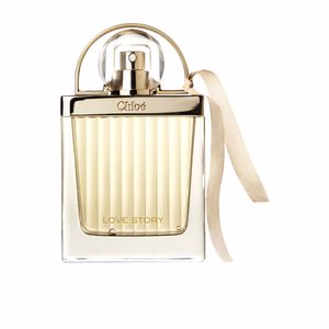 Chloé, LOVE STORY eau de parfum spray 50 ml