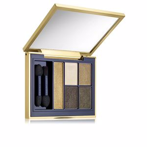 Ombretto PURE COLOR eyeshadow palette Estée Lauder