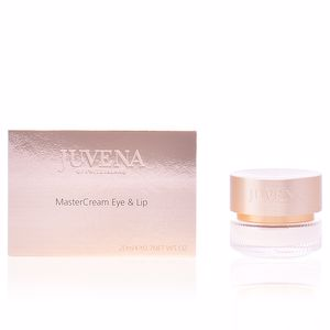 MASTERCREAM eye & lip 20 ml