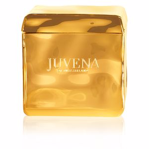 Anti aging cream & anti wrinkle treatment MASTERCAVIAR day cream Juvena