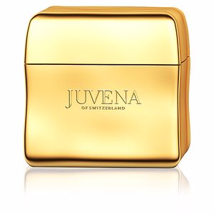 Dark circles, eye bags & under eyes cream MASTERCAVIAR eye cream Juvena