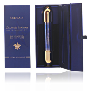 Guerlain, ORCHIDÉE IMPÉRIALE concentrate serum 30 ml