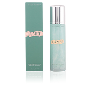 LA MER the oil absorbing tonic 200 ml