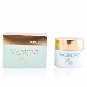 Halscreme & Behandlungen PRIME neck cream Valmont