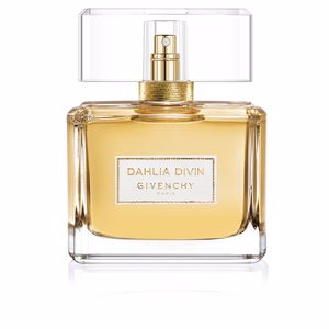 Givenchy DAHLIA DIVIN  perfume