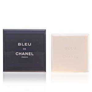 BLEU DE CHANEL savon 200 gr