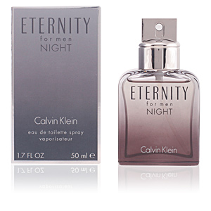 ETERNITY NIGHT MEN