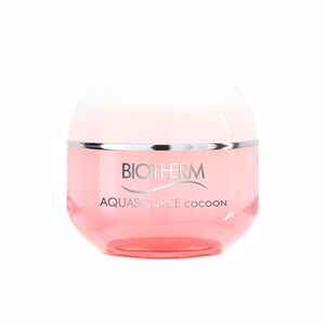 AQUASOURCE gel PNS cocoon 50 ml