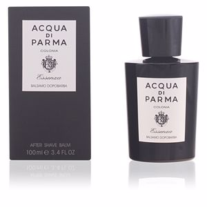 Après-rasage COLONIA ESSENZA after-shave balm Acqua Di Parma