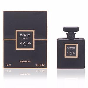 Chanel COCO NOIR PARFUM parfüm